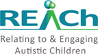 Reach Therapy Services