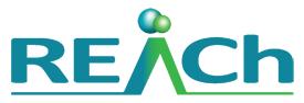 REACh_logo-sm
