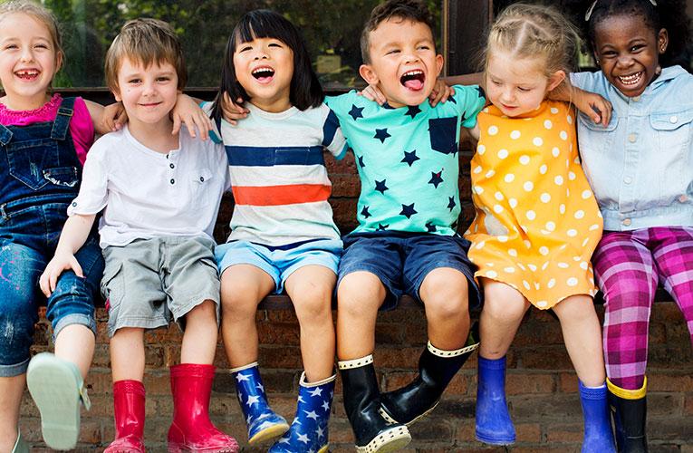 preschoolsupport-2